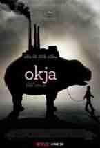 Okja (2017) HDRip Full Movie